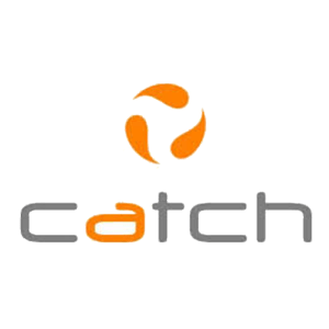 Catch Solar